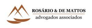 Rosario e de Mattos Advogados Associados