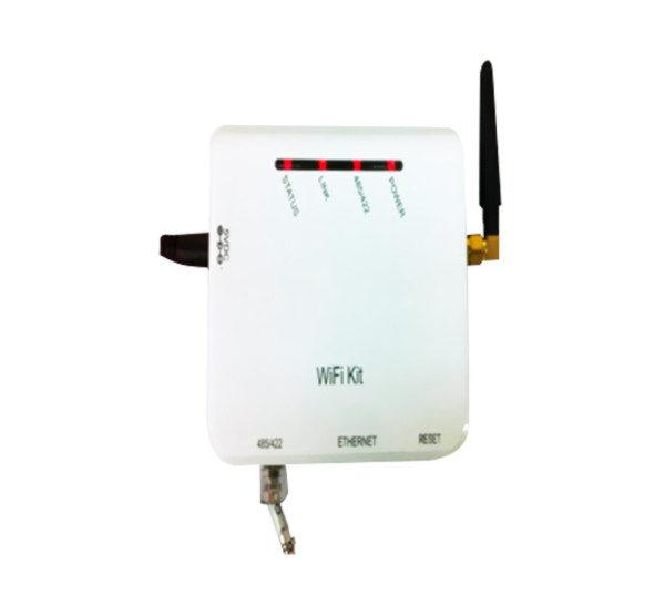 wifi-inversor dsm eletro tres de maio rio grande do sul