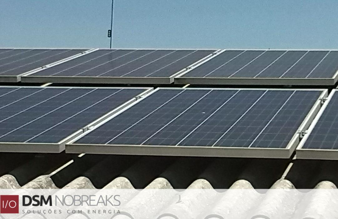 energia solar-tres-de-maio-rs