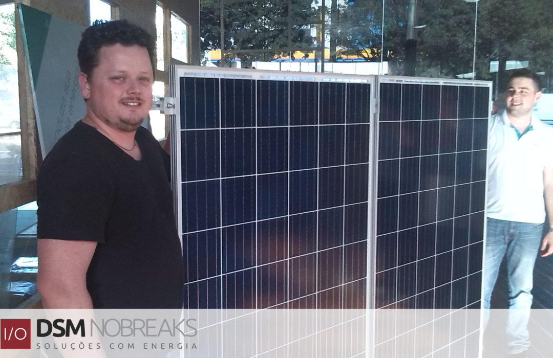 treinamento-energia-solar-dsm-nobreaks